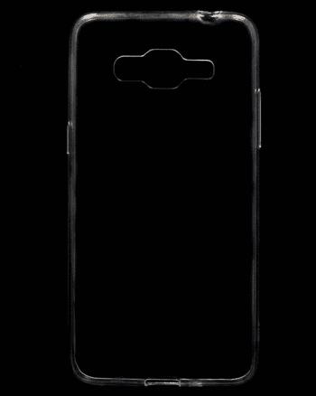 Samsung J2 prime TPU hoesje-0