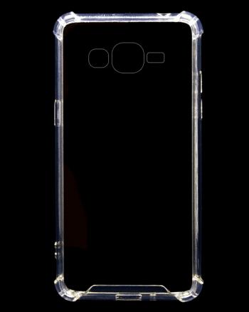 Samsung J2 prime TPU BUMPER CASE-0