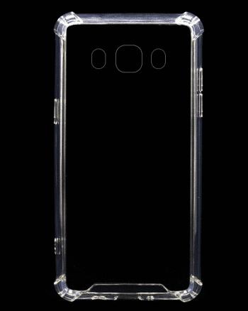 huawei J510 TPU BUMPER CASE-0