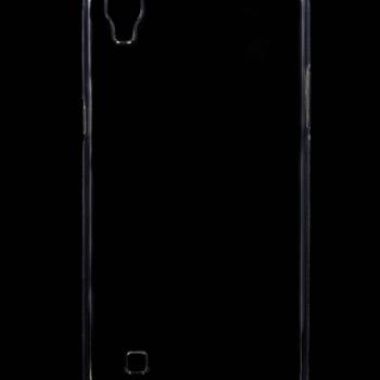LG K220 TPU hoesje-0