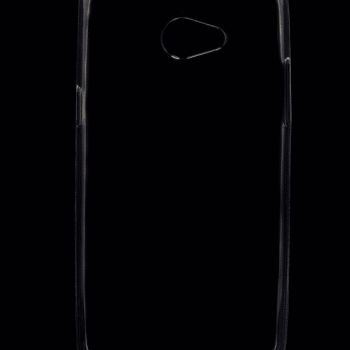 LG K5 TPU hoesje-0
