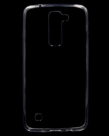 LG K7 TPU hoesje-0