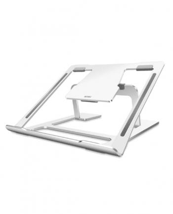 Lohas laptop stand Macbooks - laptops 11.6 tot 15.4 inch-0