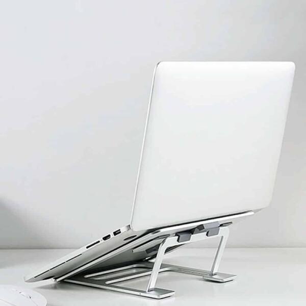 Lohas laptop stand Macbooks - laptops 11.6 tot 15.4 inch-15116