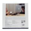 Lohas laptop stand Macbooks - laptops 11.6 tot 15.4 inch-15119
