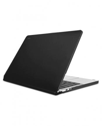 apple hardshell case voor macbook pro 2016 13.3 inch-0