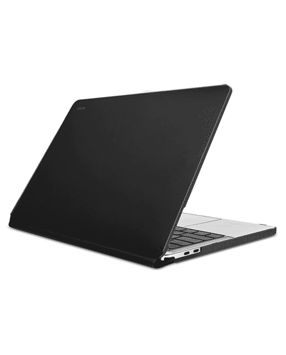apple hardshell case voor macbook pro 2016 13.3 inch-0