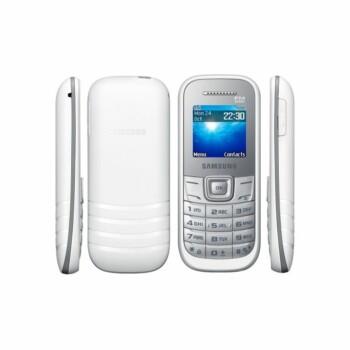 Galaxy E-serie