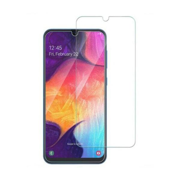 Samsung Galaxy A40 Screenprotector