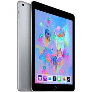 Apple iPad accessoires