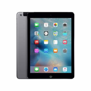 iPad Air-serie