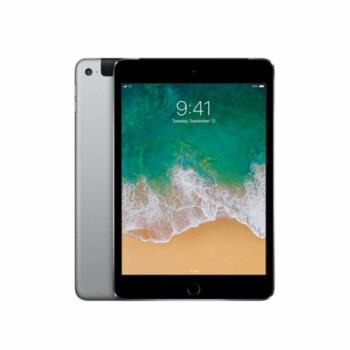 iPad Mini-serie