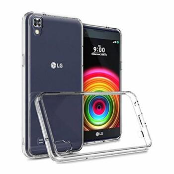 LG telefoon accessoires