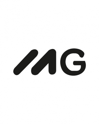 MG telefoons