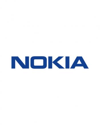 Nokia telefoons