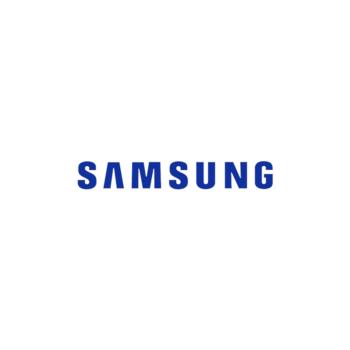 Samsung telefoons