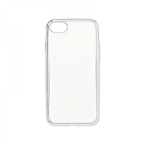 Apple iPhone 5 / 5S -  Antishock Hoesje