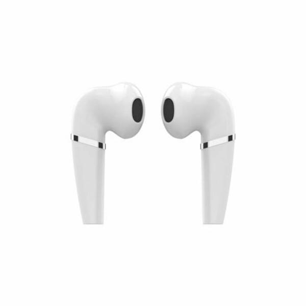 Bluetooth Headset/Oordopjes – TWS HX03 – Wit