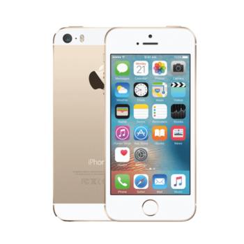 iPhone 5 / 5G / SE