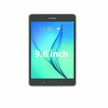 Galaxy Tab 9.6 INCH