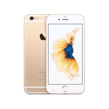 iPhone 6 / 6S Plus
