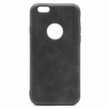 Apple iPhone 6/6s  Backcover -Grijs