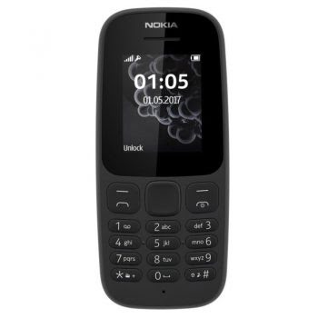 Nokia telefoon accessoires