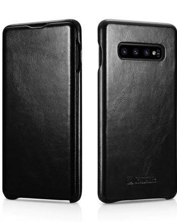 Samsung telefoon accessoires