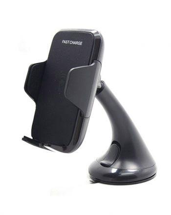 Telefoon Houders