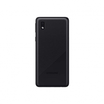 Samsung Galaxy A01 Core (2020) - 16GB Dual Sim - Zwart