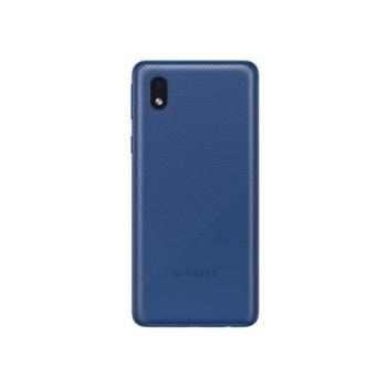 Samsung Galaxy A01 Core (2020) - 16GB Dual Sim - Blauw
