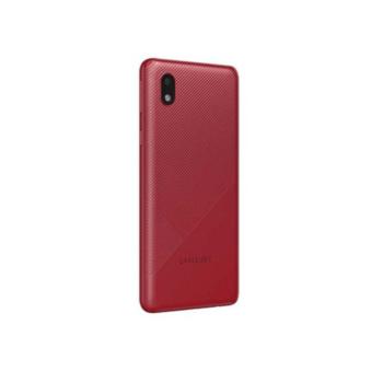 Samsung Galaxy A01 Core (2020) - 16GB Dual Sim - Rood