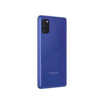 Samsung Galaxy A31 - 128GB - Blauw