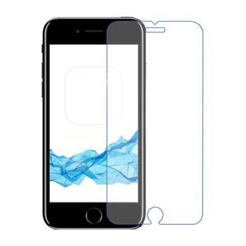 Apple iPhone 12 Pro Max - Screenprotector 3D