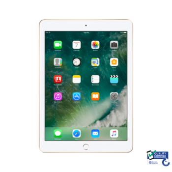 Apple iPad Pro 2017 12.9  - Wifi + 4G - 64GB - Goud (Als Nieuw)