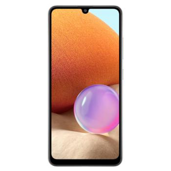 Samsung Galaxy A52 4G - Dual Sim - 128GB – Wit