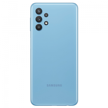 Samsung Galaxy A52 4G - Dual Sim - 128GB – Blauw