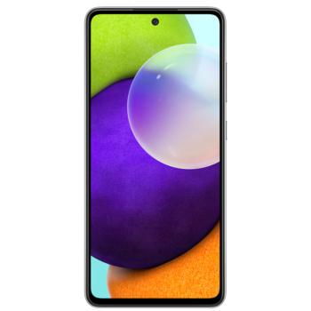 Samsung Galaxy A52 4G - Dual Sim - 128GB – Zwart