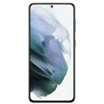 Samsung Galaxy S21 5G - 128GB – Zwart