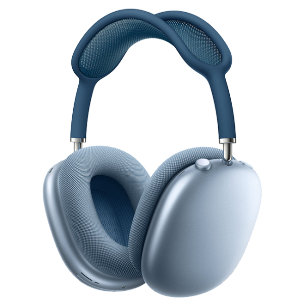 Apple AirPods Max - Blauw