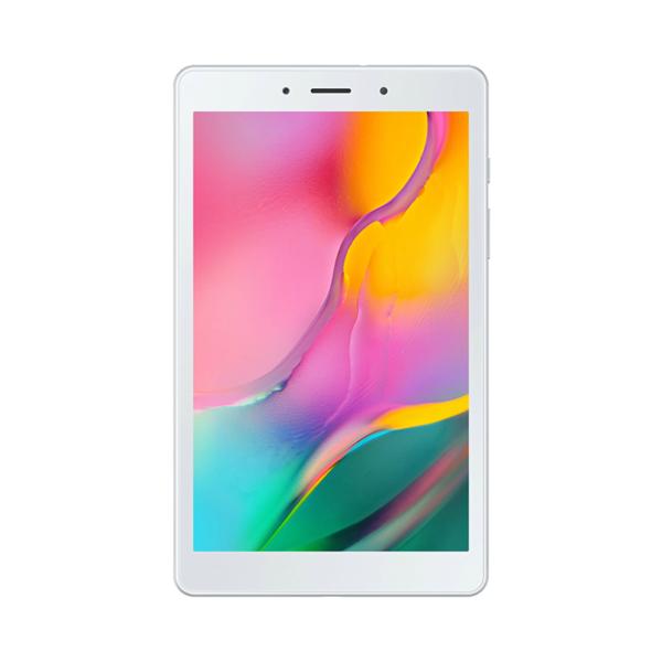 Samsung Galaxy Tab A 8 Inch - T295 - 4G -Zilver